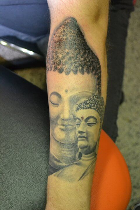 tattoo_arm_buddha